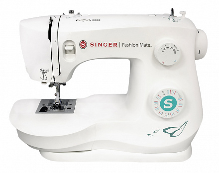 Singer 3337 Fashion Mate